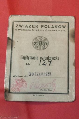 gdańsk-220 (Kopiowanie)