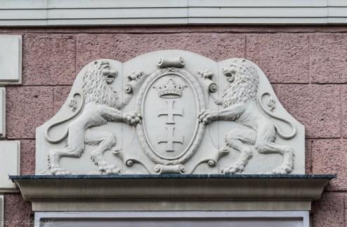 gdańsk-231 (Kopiowanie)