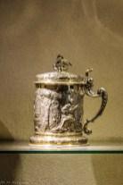 atrakcje malborka - zamek muzeum rzemiosło artystyczne