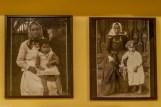 żywiec - muzeum fotografia kobiety