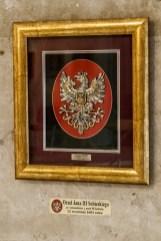 żywiec - wystawa mariana cholerka muzeum miejskie stary zamek