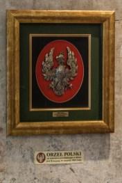 żywiec - wystawa mariana cholerka stary zamek