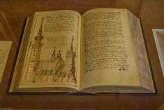 żywiec - muzeum miejskie stary zamek książka