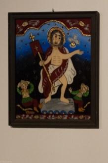 warszawa-1307 (Kopiowanie)