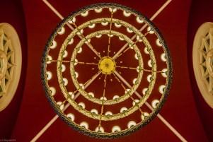 warszawa-1325 (Kopiowanie)