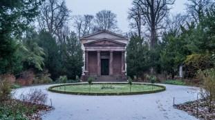Park - Charlottenburg