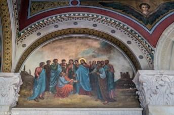 kościoły - Pireus