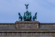 berlin-265 (Kopiowanie)