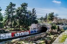 Metro - Ateny