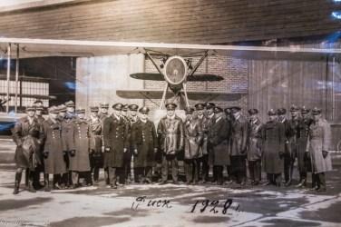 półwysep helski - Muzeum Obrony Wybrzeża zdjęcie