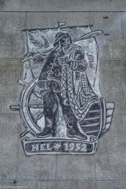 hel-4 (Kopiowanie)