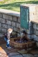 ujęcie słonej wody kołobrzeg