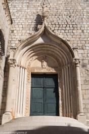 portal zdobienia - z dubrownika do mostaru