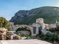 most pojednania w mostarze bośnia i hercegowina