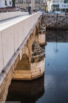 Most Seher Cehaja sarajewo