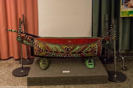 frombork - pieniężno muzeum eksponat