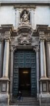 Palermo - Via Vittorio Emanuele