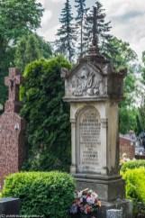 cmentarz płyta nagrobna suwałki