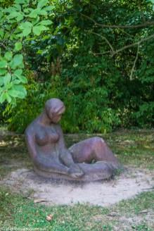 Ogród Botaniczny - Zielony Lublin