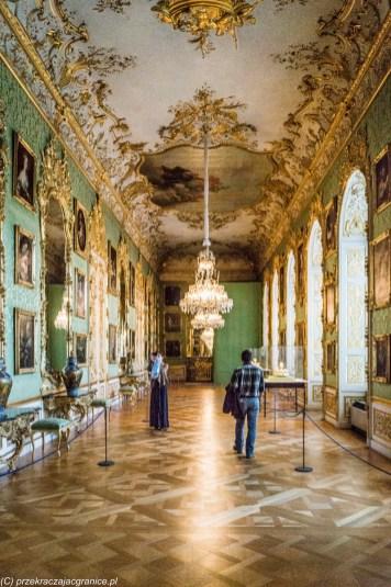 muzea - Monachium