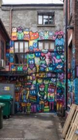 Sztuka - Oslo za darmo