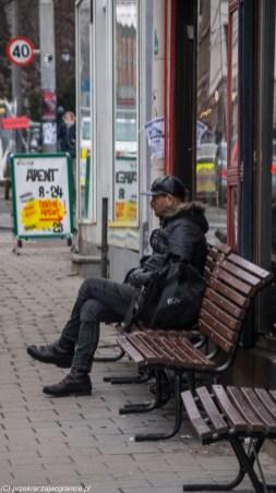 Oslo za darmo - Grunerlokka