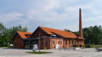 Olsztyn - Muzea