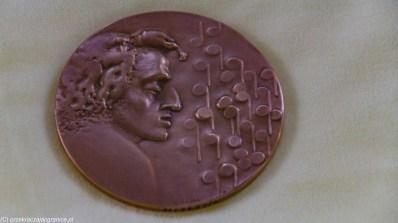 Żelazowa Wola - Chopin na Mazowszu
