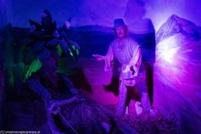 atrakcje karpacza - karkonoskie tajemnice legenda o mandragorze