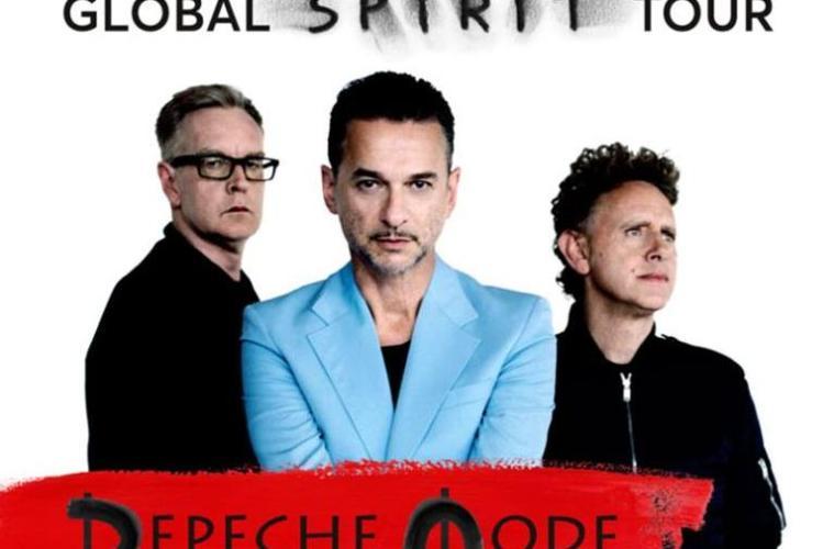 depeche-mode-2
