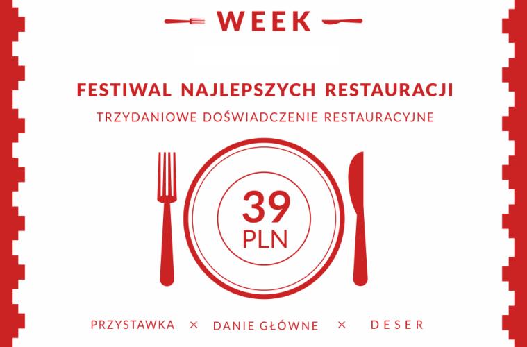 restaurantweek