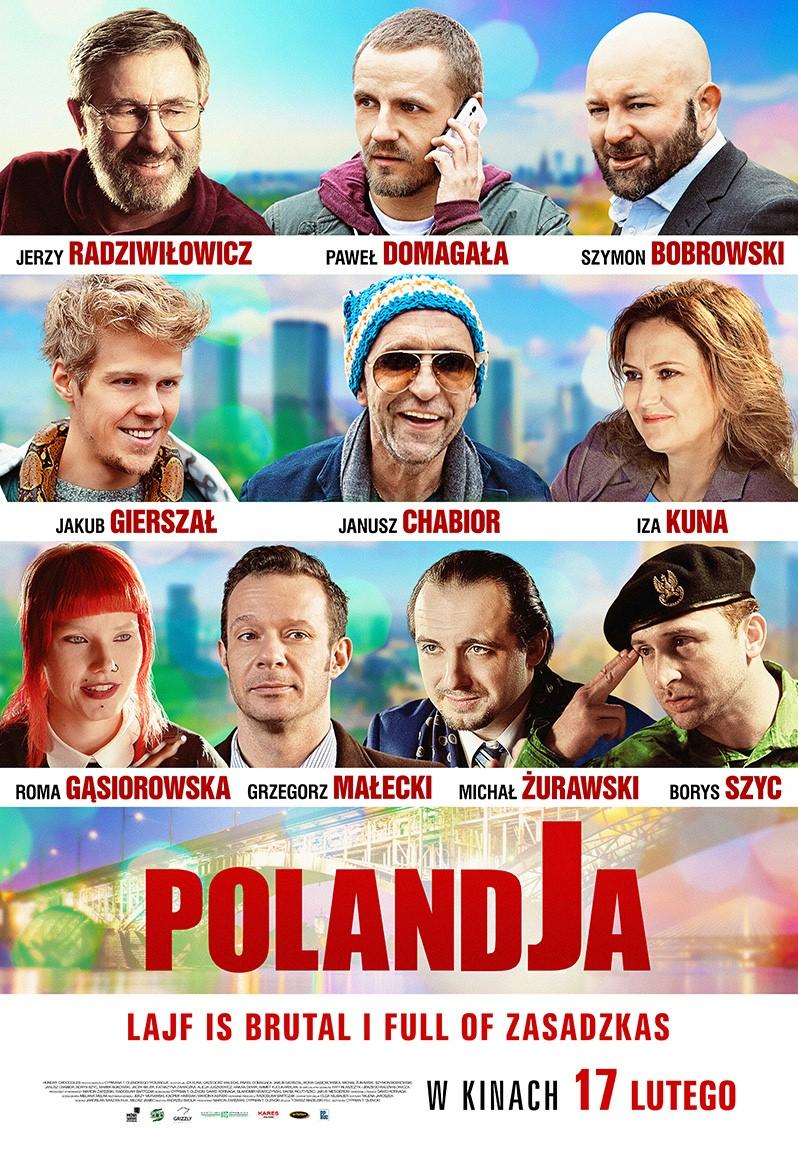 polandja-2