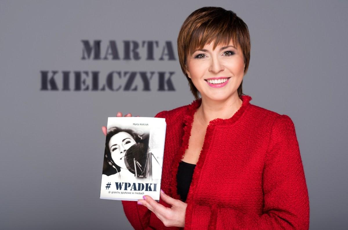Marta Kielczyk_książka_fot. Adam Danisz, Gabriel Bugajny, Studio69_3