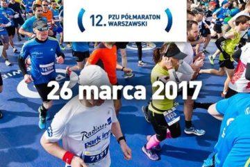 polmaraton-warszawski-678x381