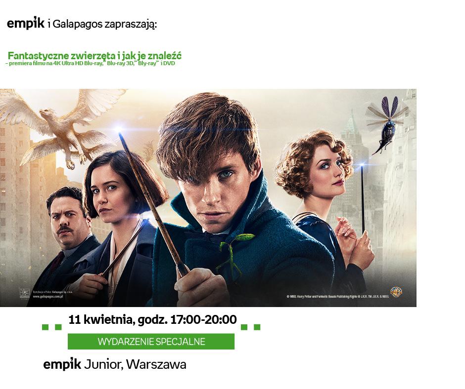 WarszawaJunior_20170411_Fantastyczne_Zwierzeta_FB(1)
