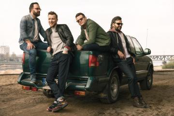 fot. Warner Music Poland