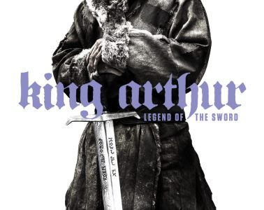 King_Arthur_1200_1778_81_s