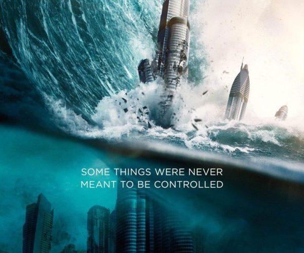 Geostorm-poster-4-600x890