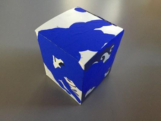 aveda-box