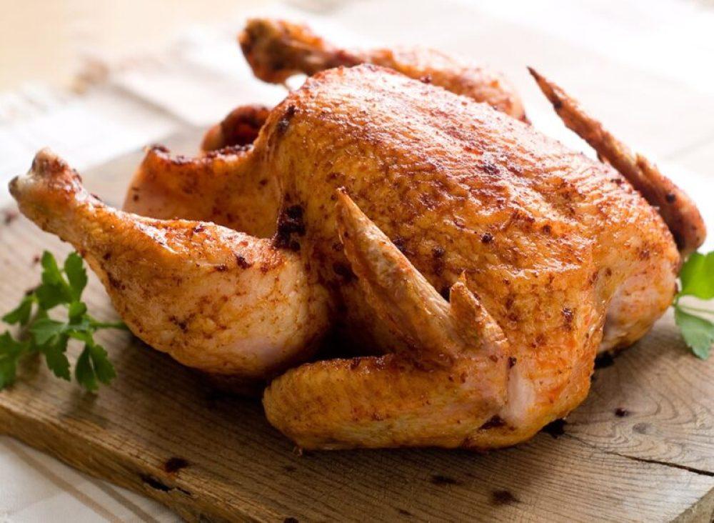 food-poisoning-chicken