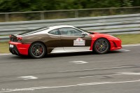 Gran Turismo 2014 (2)