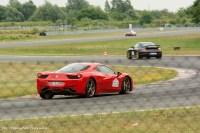 Gran Turismo 2014 (20)