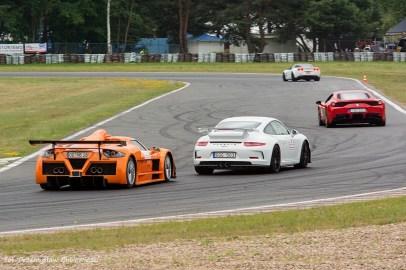 Gran Turismo 2014 (9)