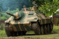 Podrzecze Strefa Militarna 2014 (115)