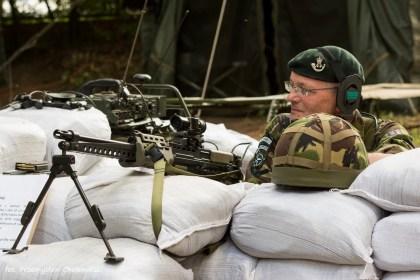 Podrzecze Strefa Militarna 2014 (18)