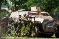 Podrzecze Strefa Militarna 2014 (2)