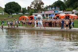 Grand Prix Wielkopolski w pływaniu (13)
