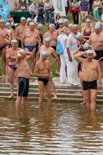 Grand Prix Wielkopolski w pływaniu (17)