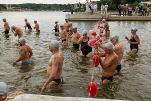 Grand Prix Wielkopolski w pływaniu (30)