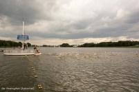 Grand Prix Wielkopolski w pływaniu (36)